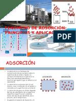 FENÓMENO DE ADSORCIÓN.pptx