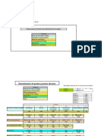 1.-Taller Grados y Ptos 2013