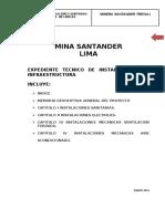 86214030-Expediente-Tecnico-Integral-Instalaciones-Camp-Amen-To-Minero (1).pdf