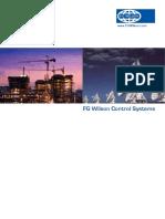 Control_Panels FG WILSON.pdf