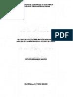 luscher_estudio de caso.pdf