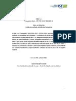 21733_9141.pdf