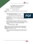 Evaluacion_practica_No._1-_Fundamentos_de_Informatica__31664__.docx