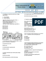 556bfc0cc1bd6a7c90513622d5b7ecbe.pdf
