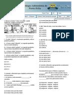 83b6fd088b46b6f3ef7c0416f2b518b3.pdf