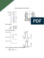 Puente de 40m.pdf