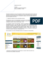 informe_informatica forense
