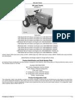 Get Attachment PDF
