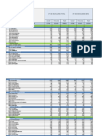 REPORTE SEMANAL COMPONENTE 1 (1).xlsx