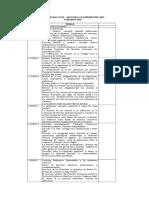 programa catedra castiñeira - 6817