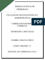 UNIVERSIDAD NACIONAL DE.docx