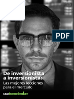 LIBRO BOLSA FINANZAS.pdf