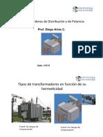 Transformadores de Potencia.pptx