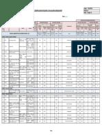 Matriz IPER(5).pdf