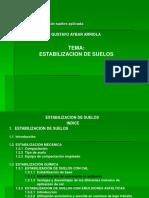 129554378-ESTABILIZACION-DE-SUELOS-CLASE-2-UAP-ppt.pdf