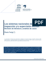 LOS SISTEMAS NACIONALES DE INSPECCION Y-O SUPERVISION.pdf