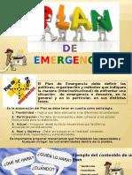 7.1.- PLANIFICACION DE LA ATENCION DE EMERGENCIAS.pptx