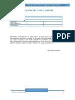 Instrumento de evaluación para cursos virtuales-Federico Ayala Bellido.docx