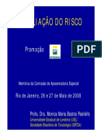 AvalRisco.pdf