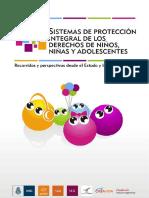 Libro Sist de Proteccion.pdf