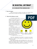 ConceitosBasicos-manual.pdf