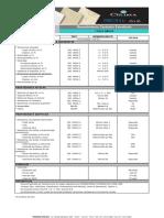 P1 - HOJAS TECNICAS CELIMA Piso CUSCO ARENA 45x45.pdf