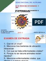 VIROLOGIA VETERINARIA.pptx