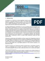 DIEEEO12_2011ProteccionAntartico (3)
