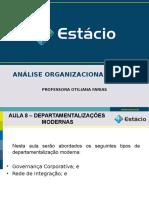 Aula_09 Departamento Governança