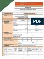Resumen Ejecutivo Conserva de Jurel 20160523 173529 210