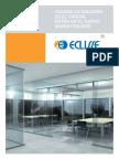 Eclisse_puertas_cristal_y_aluminio.pdf