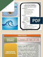 231876401-Propiedades-de-Los-Fluidos (1).pptx