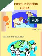 Communication Skills 6 Buk Retno