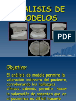 analisisdemodelos-111009112347-phpapp01