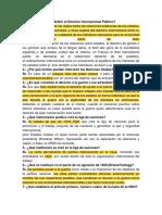 2016 Cuestionario de Derecho Internacional Público II Sabatino (1)