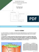 Azione-sismica 03 20131