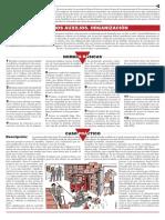 np_efp_12.pdf