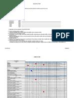 PMP Plano Estudos V4.1