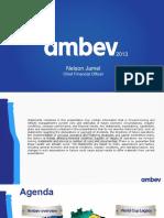 Ambev_ApresentacaoDeutscheBank_20130612_en.pdf