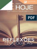 feparahoje-volume15.pdf