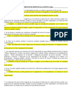 FUNDAMENTOS DE SERVICIO AL CLIENTE 1 Quiz.docx
