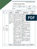 HISTORIA PLANIFICACION - 5 BASICO.docx