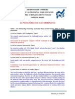 Clave de Respuestas 1ra prueba Formativa.pdf