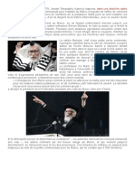 Le Maroc, nouveau repaire de la mafia juive _ Jeune Nation.pdf