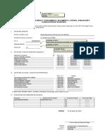 Informe Comercial Gobiernos Locales (1)