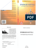 173765918-Ev-1998-260-Pag-Roberto-Zamperini-Energie-Sottili-Macroedizioni.pdf