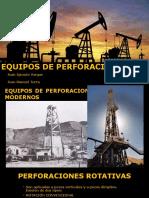 Herramientas de Pozo - Geología de yacimientos combustibles UNPSJB