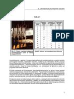 Corte con Oxicorte.pdf