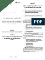 097_TPEz 1_Note_Cap. 04_Sist EDM.pdf