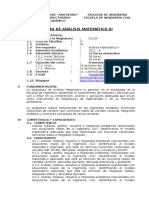SILABO DE ANALISIS MATEMATICO III.docx